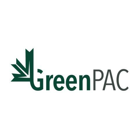 GreenPAC (@GreenPACdotca) | Twitter