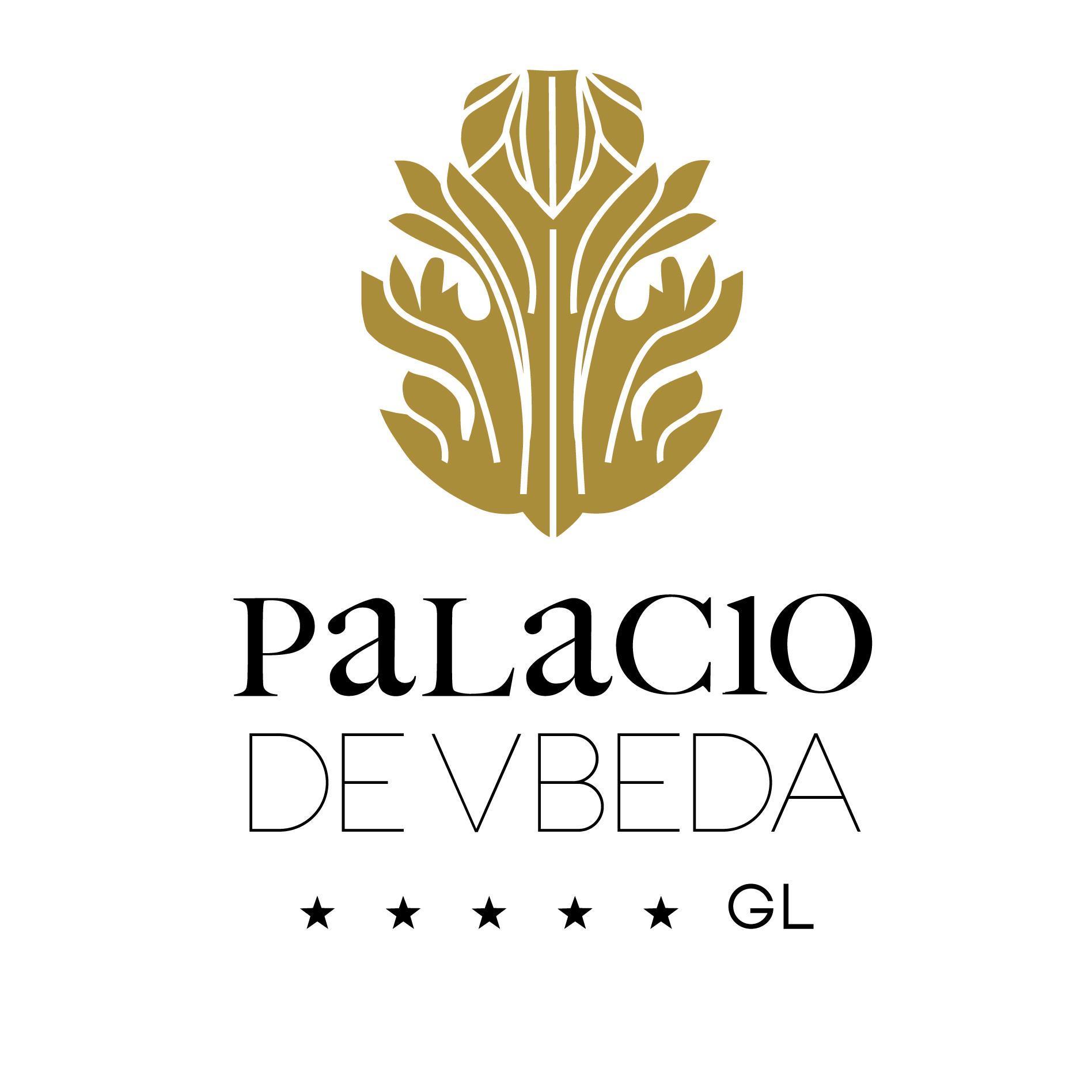Hotel palacio de beda 5gl palaciodeubeda twitter - Hotel palacio de ubeda ...