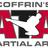 Coffrin's ATA