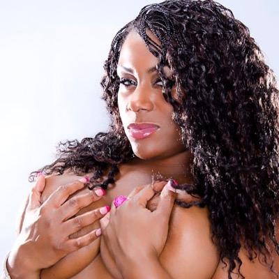 Kelly Divine D Ass Cherokee Cherokee D