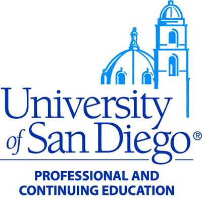 Likely. adult education san diego your phrase