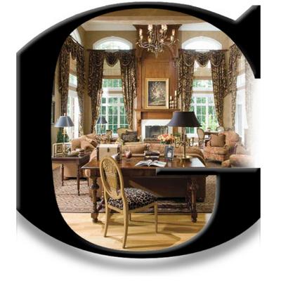 Amazing Greenbaum Interiors