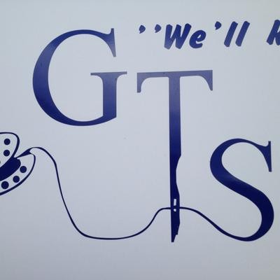 GTS Sewing Machines GTSSEW Twitter Impressive Gts Sewing Machines