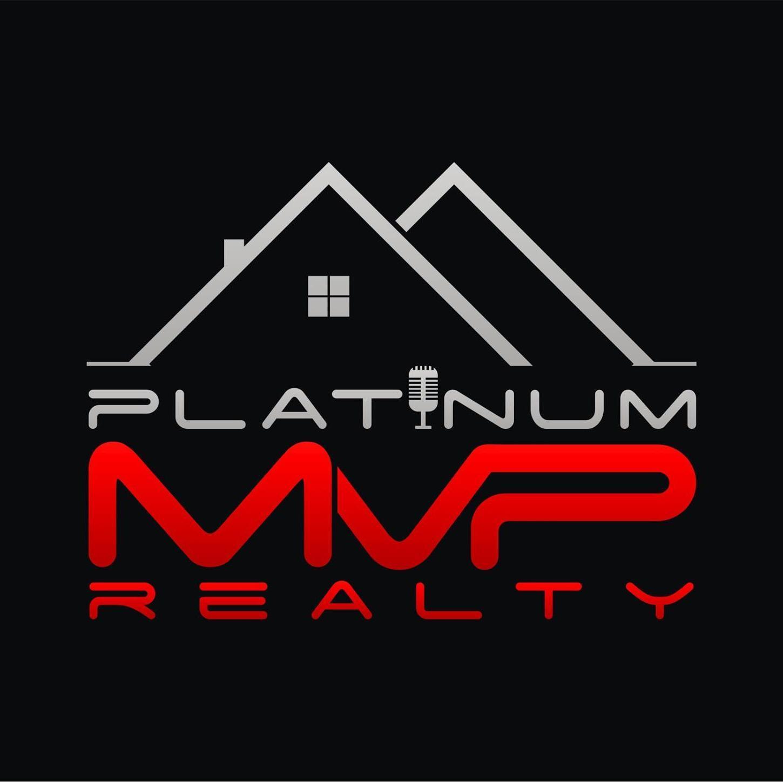 platinum mvp realty platinummvpre twitter. Black Bedroom Furniture Sets. Home Design Ideas