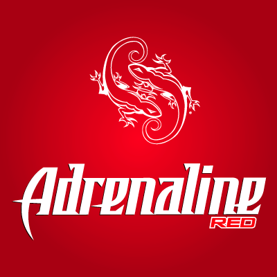 @AdrenalineRedCl