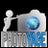 photoyage