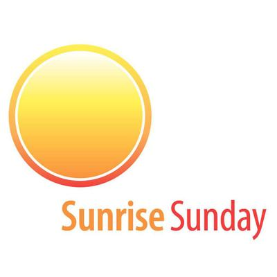 Image result for sunrisesunday.net