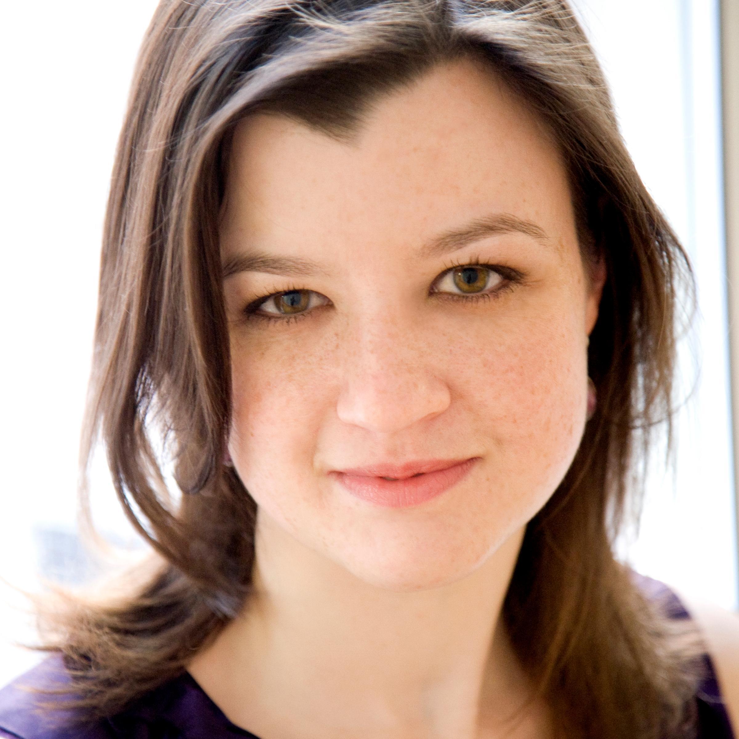 Elizabeth Hurley (born 1965),Sofia Shinas Hot fotos Dana Barron,Lorella De Luca