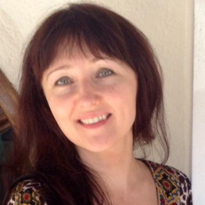 Irina Dashkova/CURE OSTEOPOROSIS