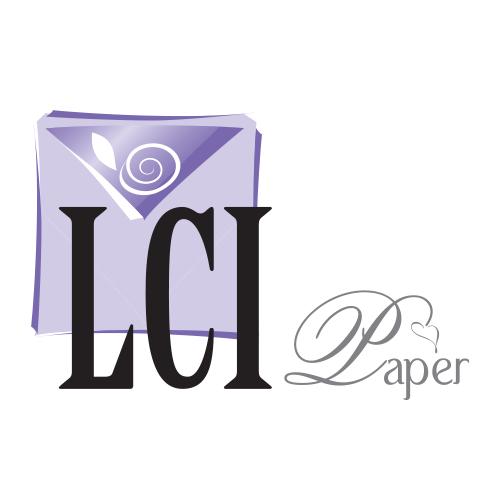 LCI Paper Promo Codes & Coupon Codes November 2018
