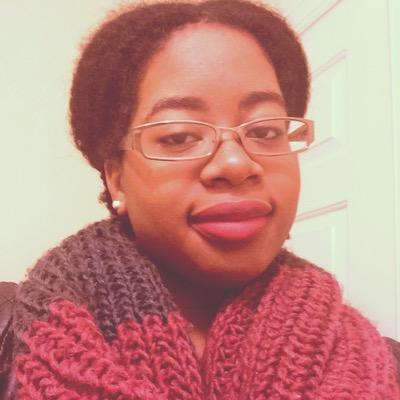 Diane Jeanty (@dianejeanty) Twitter profile photo