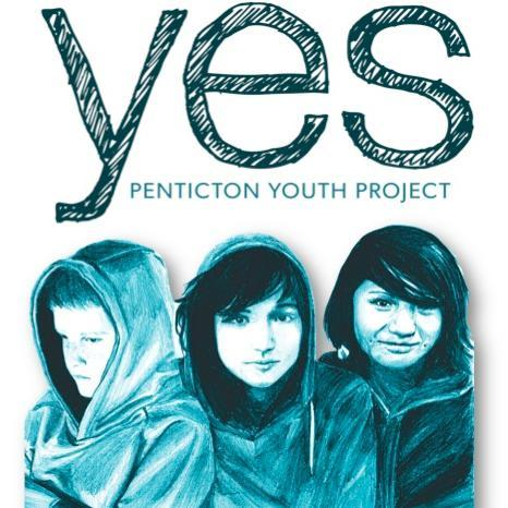 project yes