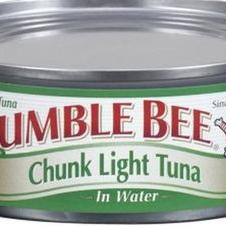 Penis tuna can What Is