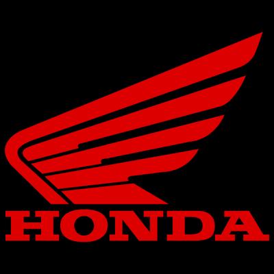 Lancaster Honda (@CoxHonda)   Twitter