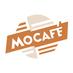 Twitter Profile image of @mocafenews