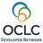 OCLC DevNet