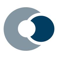 Bundesarbeitgeberverband der Personaldienstleister