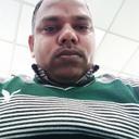 Harish Kumar yadav (@1980hky) Twitter