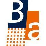 @BA_Nederland