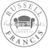 Russellfrancis