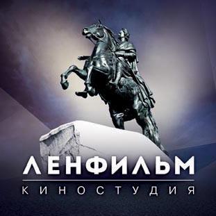 Russian Cinema - Slavic Languages and Literatures (SLAV 740