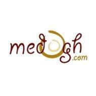 @MedoghID