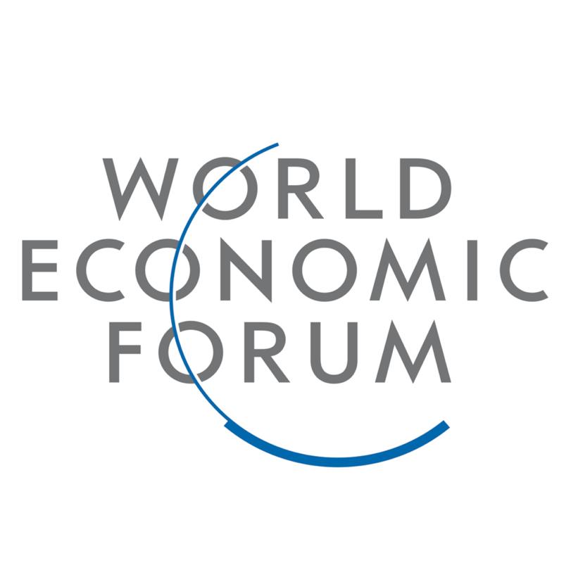 World Economic Forum (@wef )