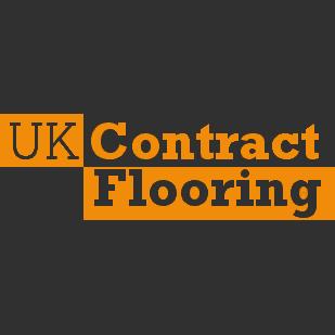 uk contract flooring