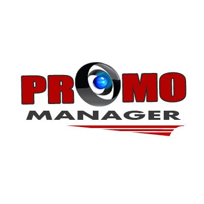 **Promo Manager has saved me so much time and helped increase sales too. Creating promos is a cinch and we have an enormous amt of flexibility we never had before. **Before we implemented the Promo Manager, our promotions had stagnated and we had outgrown the built-in tools on the Yahoo! platform.