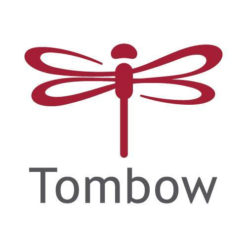 Tombow USA (@tombowusa) | Twitter  Tombow USA (@to...