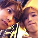 ぴぃ (@0523pr) Twitter