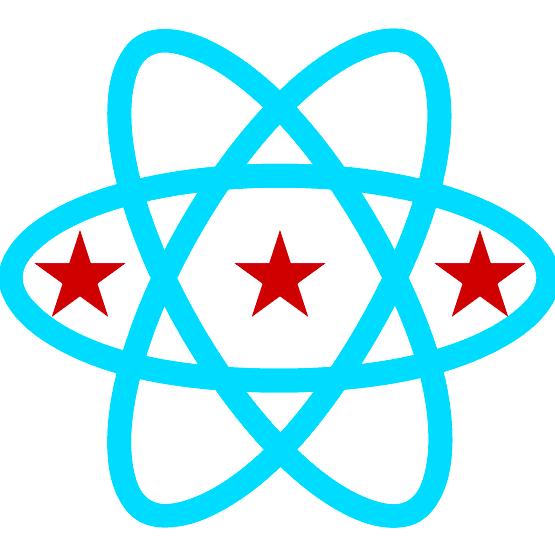 react-dc-logo