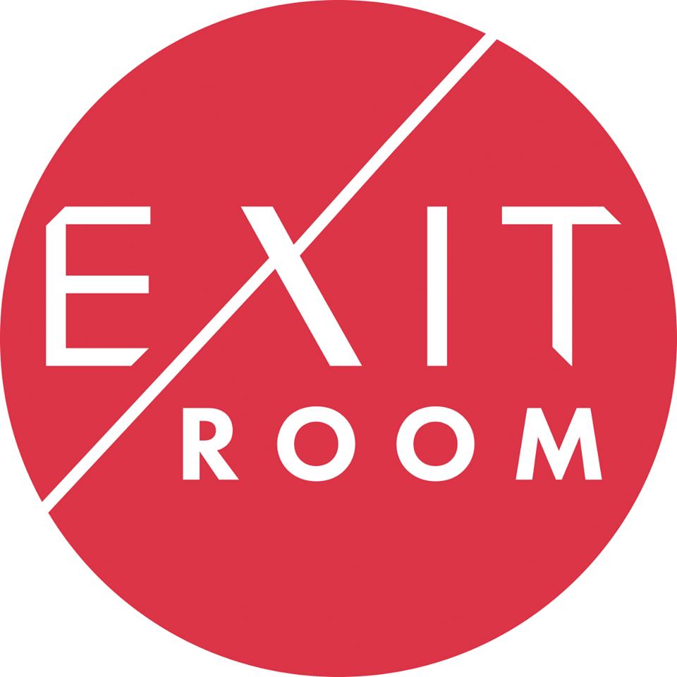 Pildiotsingu exitroom tulemus