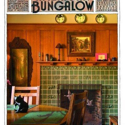 American Bungalow AmBungalow