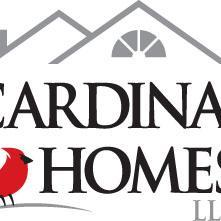 Cardinal Homes New Berlin Wi