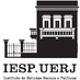 IESP-UERJ Profile picture