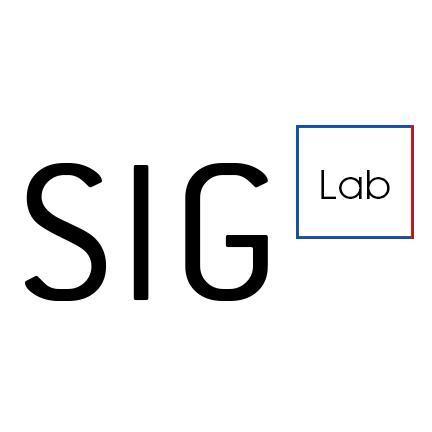 @sig_lab
