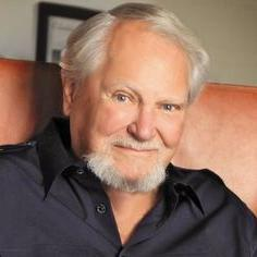 a biography of clive cussler
