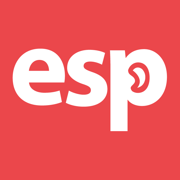 Esp Ear Protection Espamerica Twitter