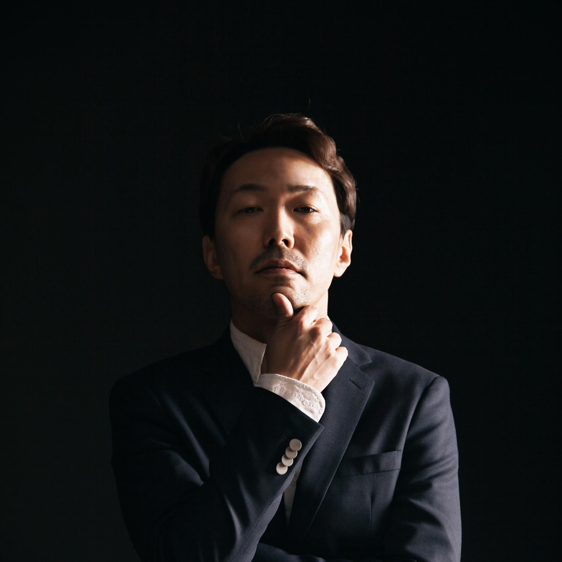 Secheol Shin
