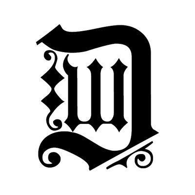 DVSN WEST on Twitter: