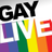 Gay Live