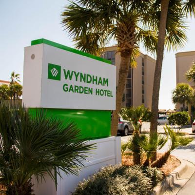 Wyndham Garden Fwb Wyndhamg Fwb Twitter