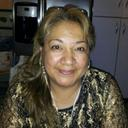Eloisa Amador (@031c3781d527405) Twitter