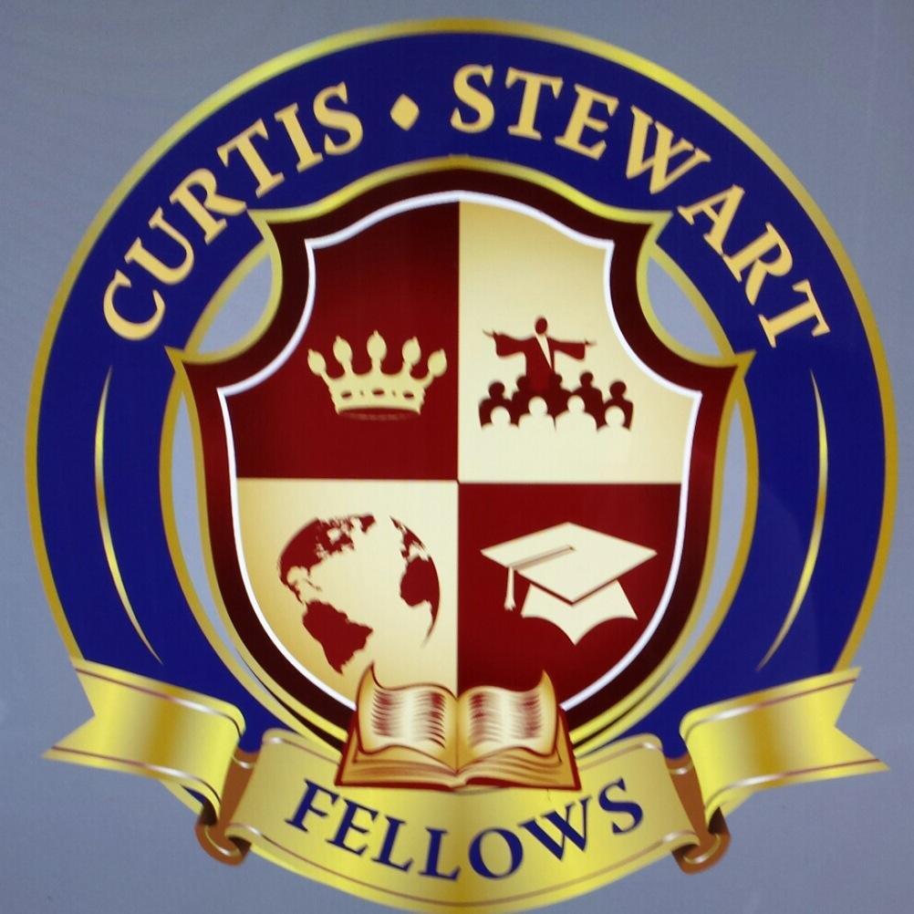 curtis stewart life csfellowslife twitter curtis stewart 4life
