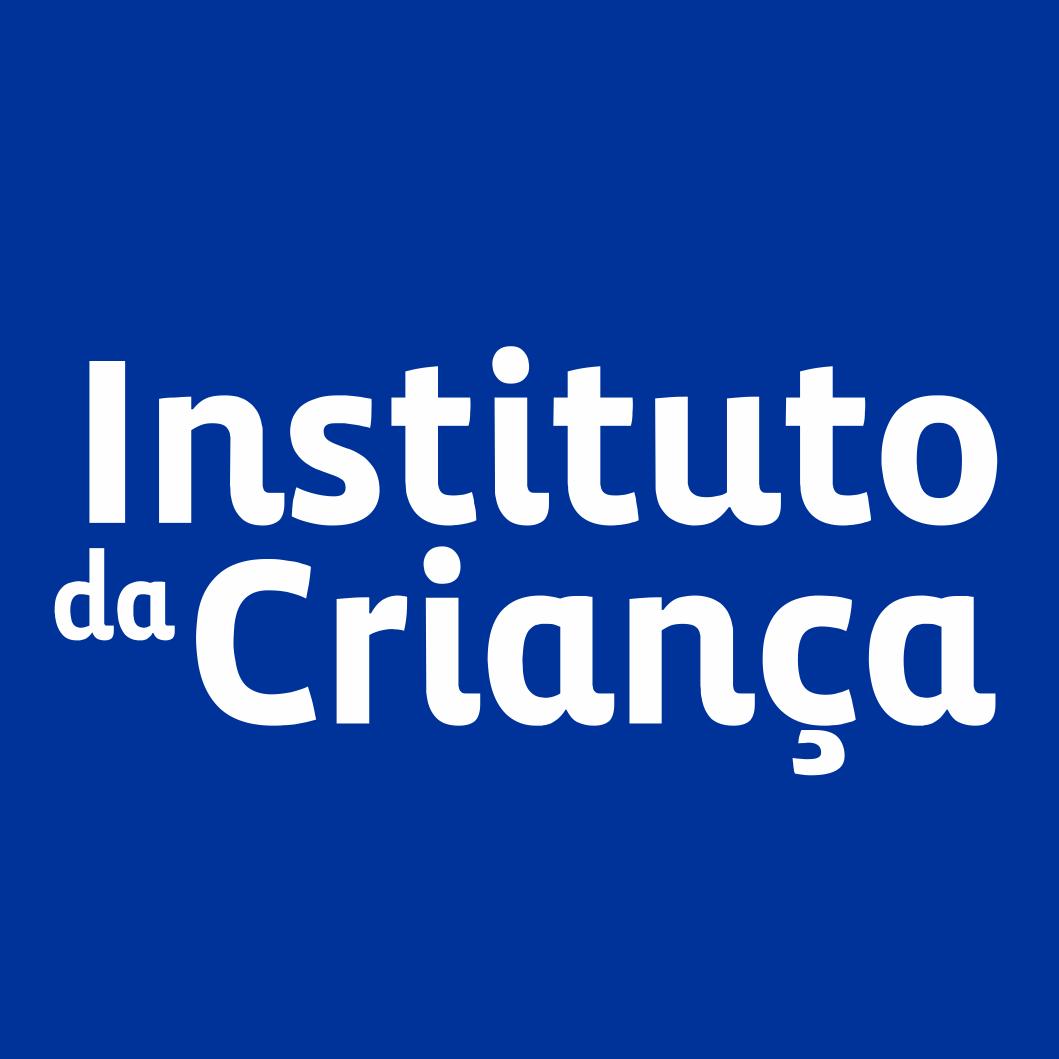 @instcrianca