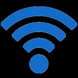 Tecnología Wifi