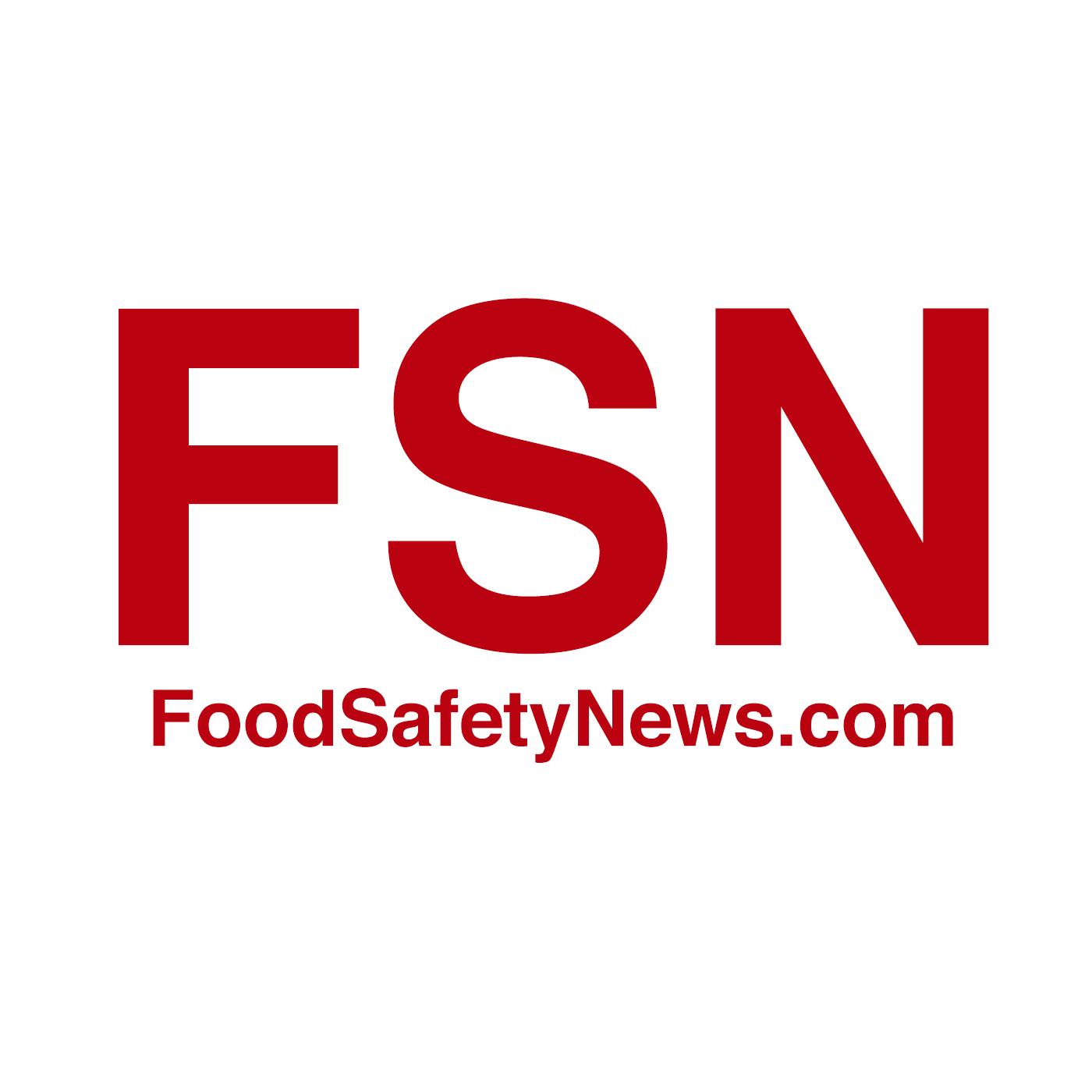 @foodsafetynews