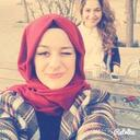 Mevlude Kavak (@5756c44ea9404a0) Twitter