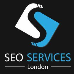 seo services london seo londons twitter. Black Bedroom Furniture Sets. Home Design Ideas